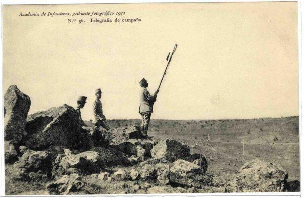 ALBA-POMI-0408