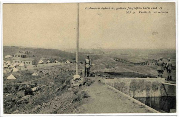 ALBA-POMI-0493