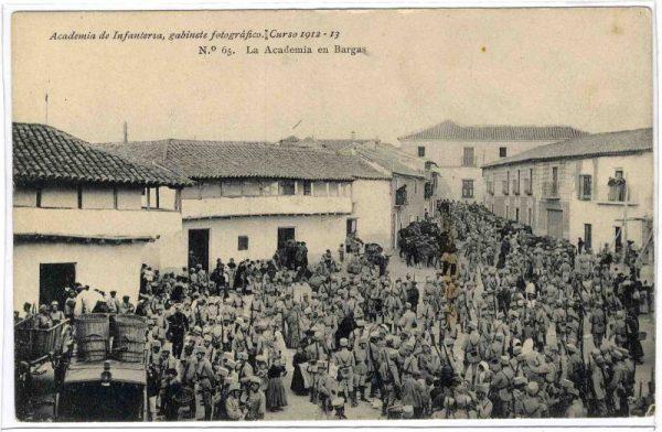 ALBA-POMI-0507