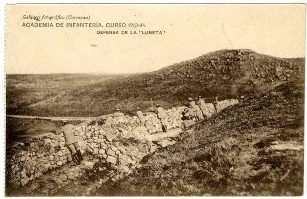 ALBA-POMI-0534