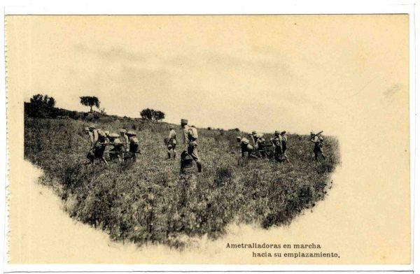 ALBA-POMI-0689