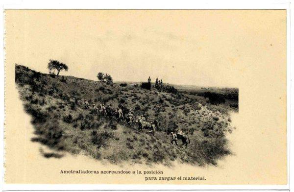 ALBA-POMI-0692