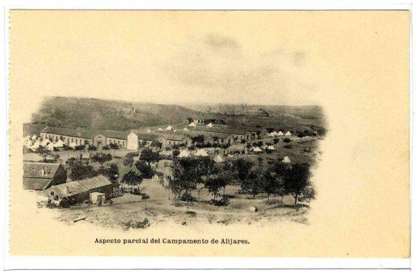 ALBA-POMI-0711