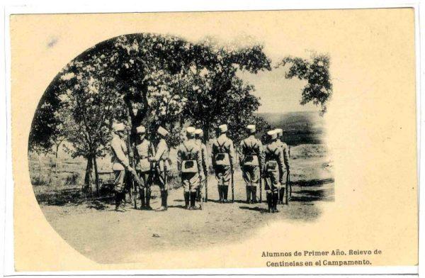 ALBA-POMI-0735
