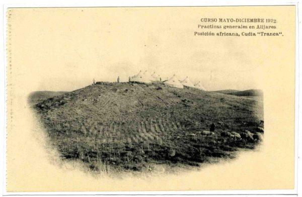 ALBA-POMI-0772