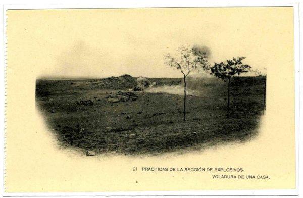 ALBA-POMI-0818