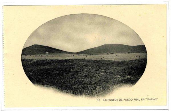 ALBA-POMI-0832