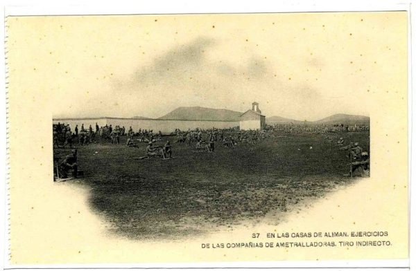 ALBA-POMI-0834