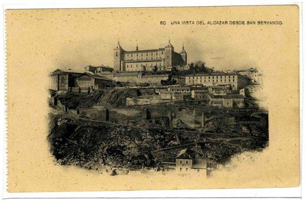 ALBA-POMI-0857