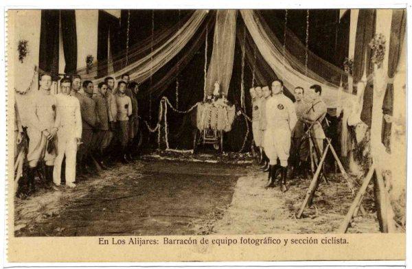 ALBA-POMI-0886