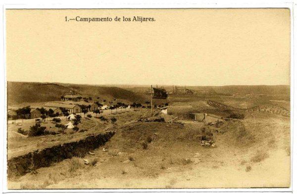 ALBA-POMI-0898