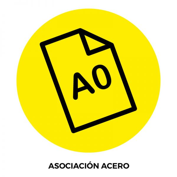 Asociación A0