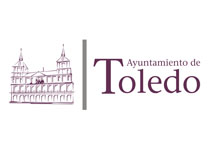 """http://www.toledo.es/wp-content/uploads/2017/03/ayto_logotipo_rgb.jpg. El Ayuntamiento de Toledo colabora con el proyecto de formación de emprendedoras """"GIRA Mujeres: 'Encuentra tu ruta'"""""""