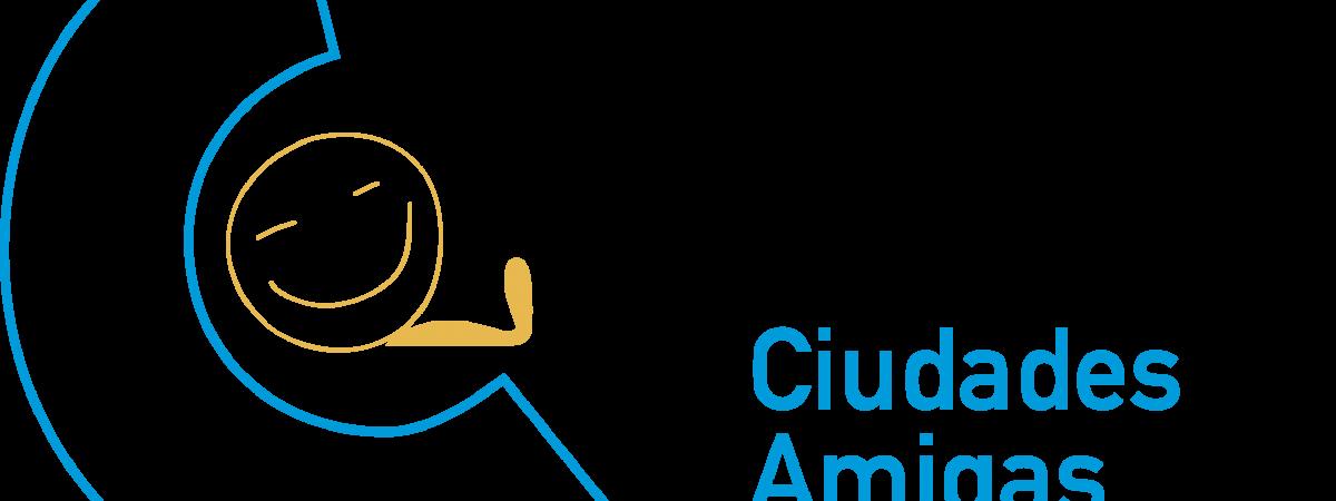 Listados Definitivos Escuelas Infantiles Municipales