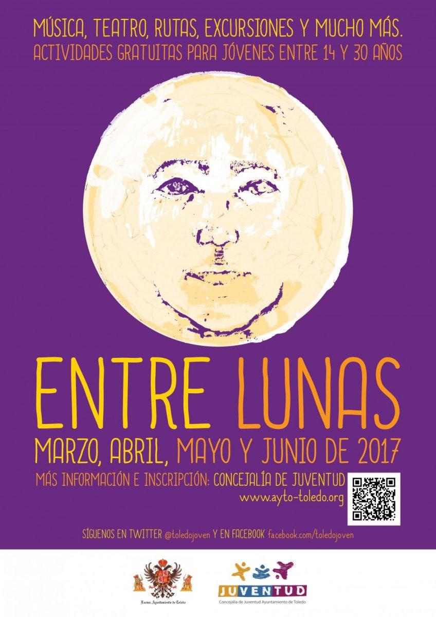 https://www.toledo.es/wp-content/uploads/2017/03/concejalia-juventud-entrelunas-2017-848x1200.jpg. Taller: GUIÓN DE CINE VI