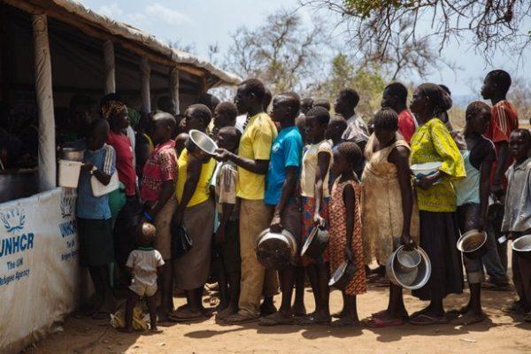 csm_03.2017.23_Uganda_c3eb4e6a6d