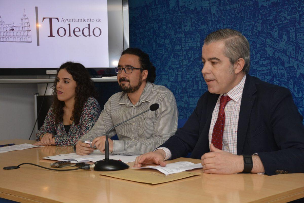 http://www.toledo.es/wp-content/uploads/2017/03/foto-talleres-jovemprende-1200x800.jpg. Ayuntamiento y Cámara de Comercio ponen en marcha el ciclo de 'Jovemprende', cursos gratuitos para jóvenes emprendedores