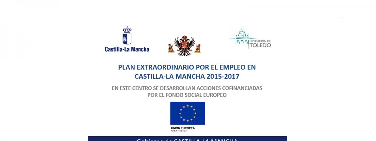 Bases Reguladoras del Plan Extraordinario de Empleo…
