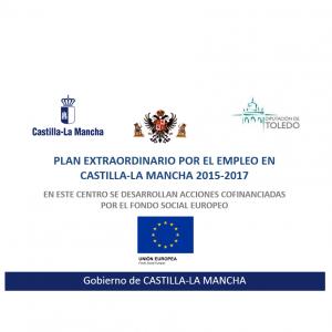 Bases Reguladoras del Plan Extraordinario de Empleo 2017