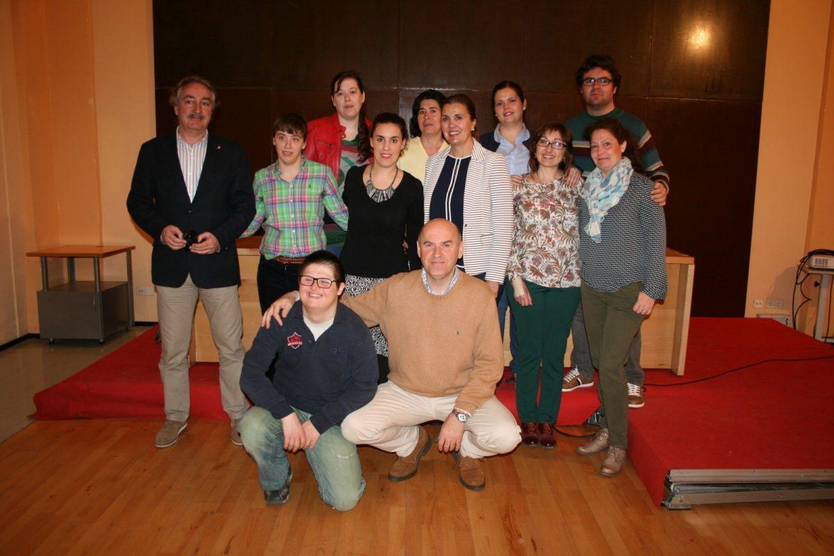 http://www.toledo.es/wp-content/uploads/2017/03/img_0132-1200x800.jpg. La concejalía de Empleo clausura la I Lanzadera de Empleo en la que un 50 por ciento de los participantes ha conseguido trabajo