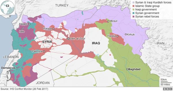 iraq_syria_control_20_02_2017_976map