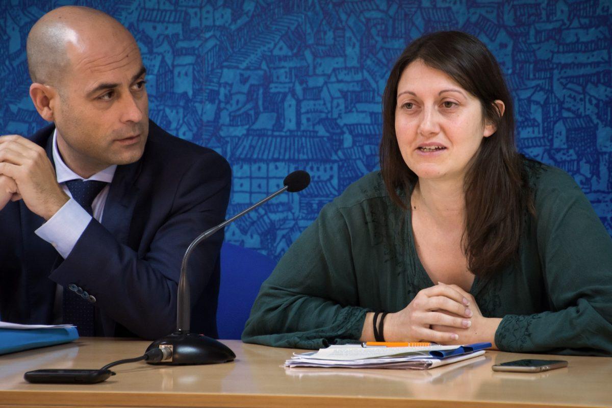 http://www.toledo.es/wp-content/uploads/2017/03/jp27575-1200x800.jpg. El Ayuntamiento informa de nuevas mejoras en la red de abastecimiento que permitirán mejorar la calidad del agua