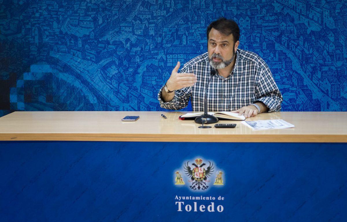 http://www.toledo.es/wp-content/uploads/2017/03/jp27965-1200x767.jpg. El periodo de inscripción, para el próximo curso, en las Escuelas Infantiles Municipales será del 3 al 24 de abril