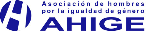 AHIGE (Asociación de Hombres por la Igualdad de Género)