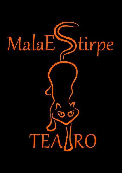 Malaestirpe Teatro