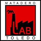 Matadero Lab