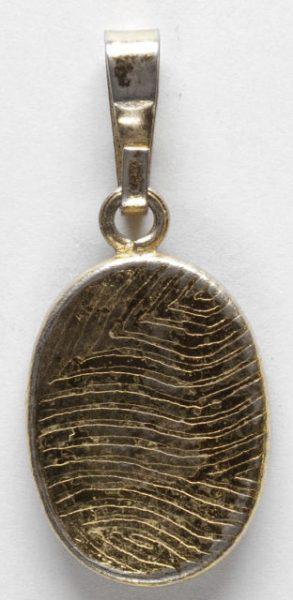 Luis Alba - Medalla de la Virgen del Sagrario - 183 reverso