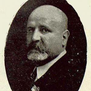 Clavería, Narciso [1869-1935]