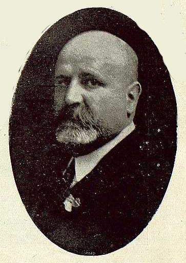 Narciso Clavería [1869-1935]