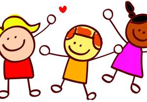 lazo de preinscripción de las Escuelas Infantiles Municipales.  Del 1 al 26 de Abril de 2019