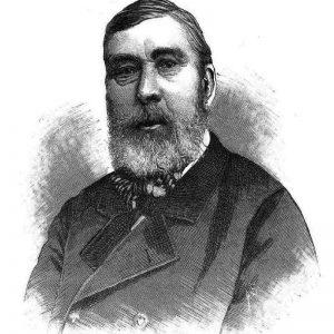 Laurent, Juan [1816-1886]