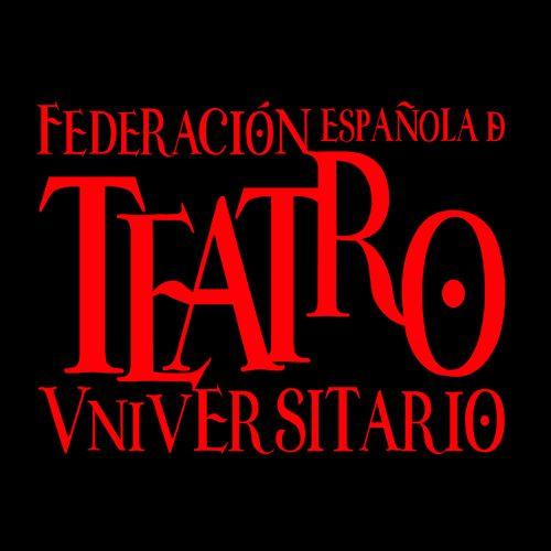 Festival  Nacional de Teatro Universitario