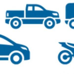 Impuesto Municipal de Vehículos ejercicio 2018