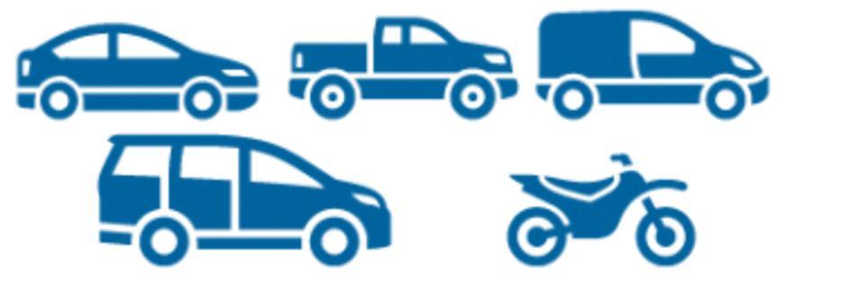 http://www.toledo.es/wp-content/uploads/2017/03/vehiculos.jpg. Inicio del periodo de cobro voluntario del Impuesto Municipal de Vehículos ejercicio 2019