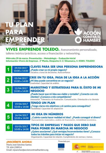 vives_emprende_cartel
