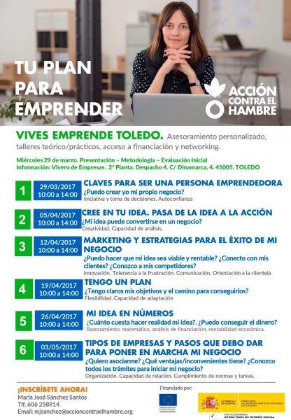 vives_emprende_cartel
