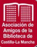 """https://www.toledo.es/wp-content/uploads/2017/04/amigos-de-la-biblioteca.jpg. Actos para conmemorar """"EL DIA DEL SOCIO"""""""