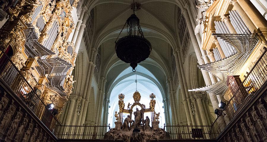 https://www.toledo.es/wp-content/uploads/2017/04/batalla-de-organos.jpg. IV Edición del Festival de Música El Greco en Toledo