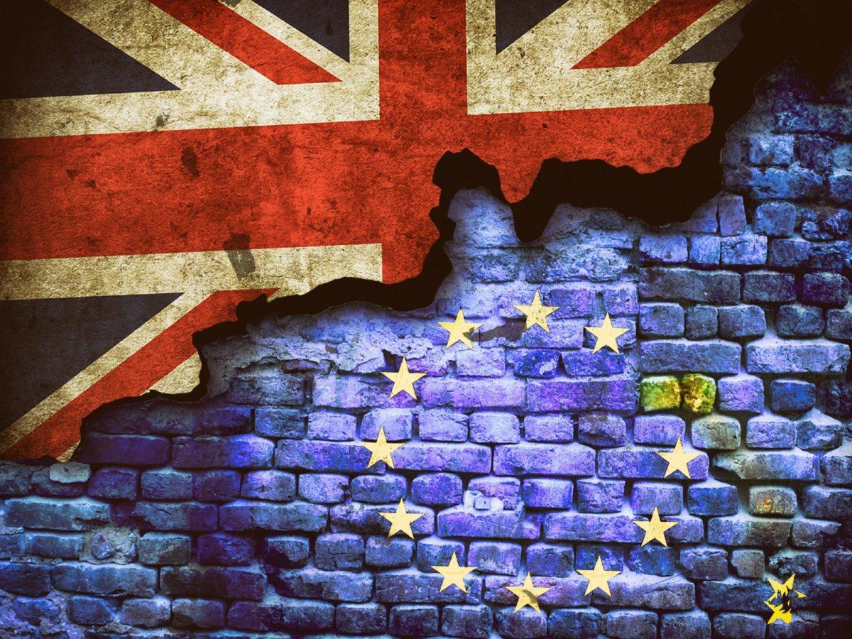 ¿Es el Brexit una señal de que la cooperación internacional ha comenzado a erosionarse?