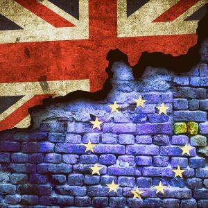 Es el Brexit una señal de que la cooperación internacional ha comenzado a erosionarse?