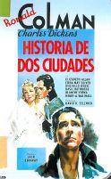 """https://www.toledo.es/wp-content/uploads/2017/04/ciclo-cine.jpg. Cine. Ciclo """"La ventana de los sueños"""""""