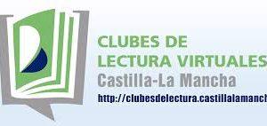 LUBES DE LECTURA VIRTUALES  CASTILLA-LA MANCHA