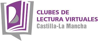 https://www.toledo.es/wp-content/uploads/2017/04/clubes-de-lectura-virtuales.png. Clubes de Lectura Virtuales