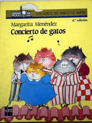 concierto-de-gatos