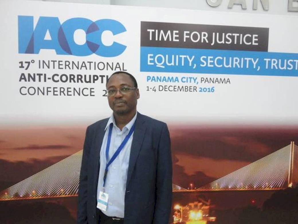 Guinea Ecuatorial: Dos defensores de derechos humanos deben ser liberados ya