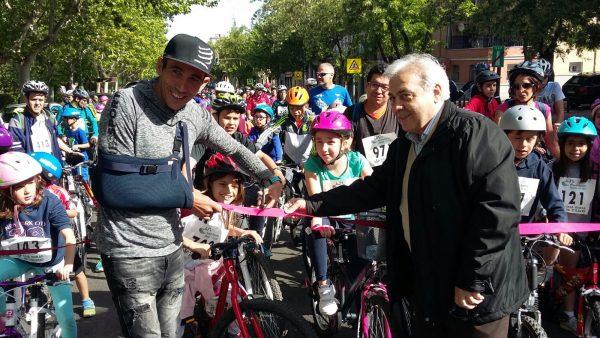 dia_bicicleta01